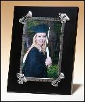 Congratulations Picture Frame for Graduation